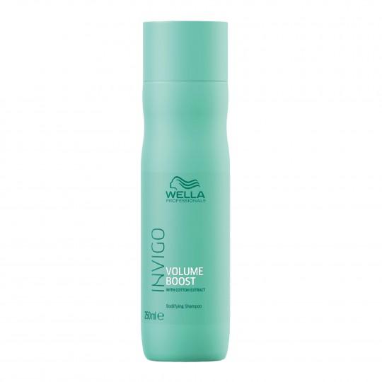 Volume Bodifying kohevust lisav šampoon 250ml