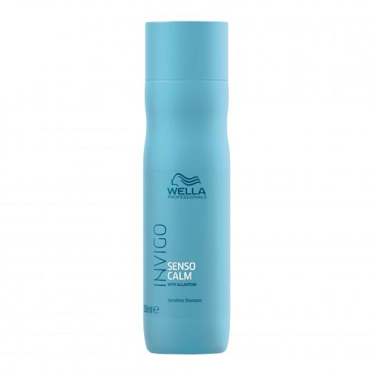 Senso Calm rahustav šampoon 250ml