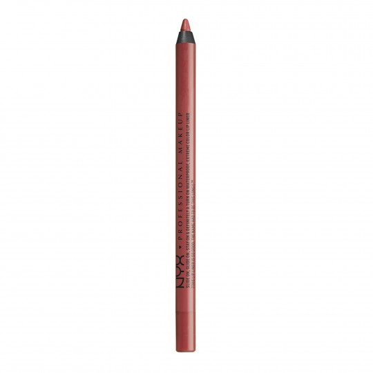 Slide On Lip Pencil huulepliiats