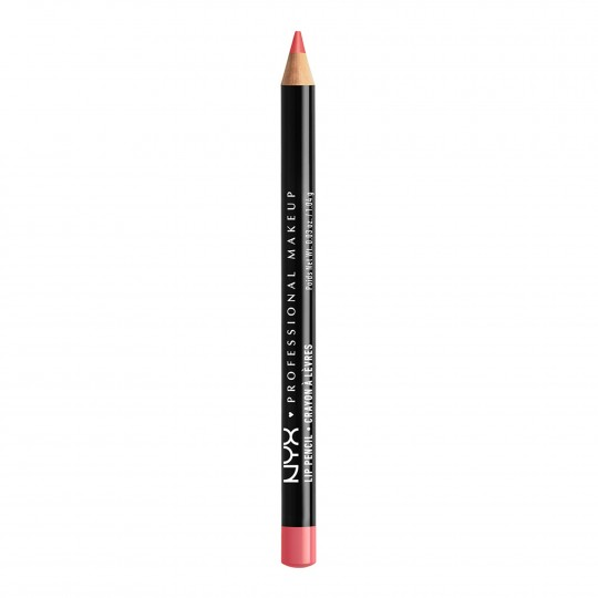 Slim Lip Pencil huulepliiats