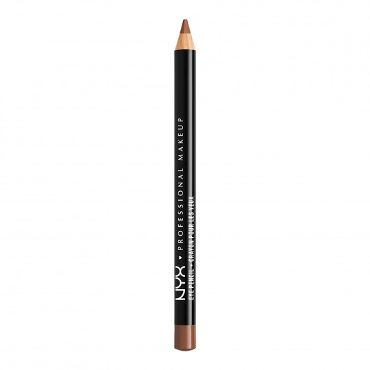 Slim Eye Pencil silmapliiats