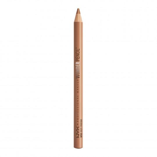Wonder Pencil korrigeeriv pliiats