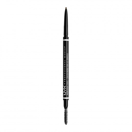 Micro Brow Pencil kulmupliiats