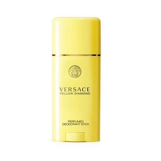 Yellow Diamond pulkdeodorant 50ml