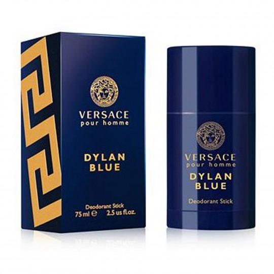 Versace Dylan Blue pulkdeodorant 75ml