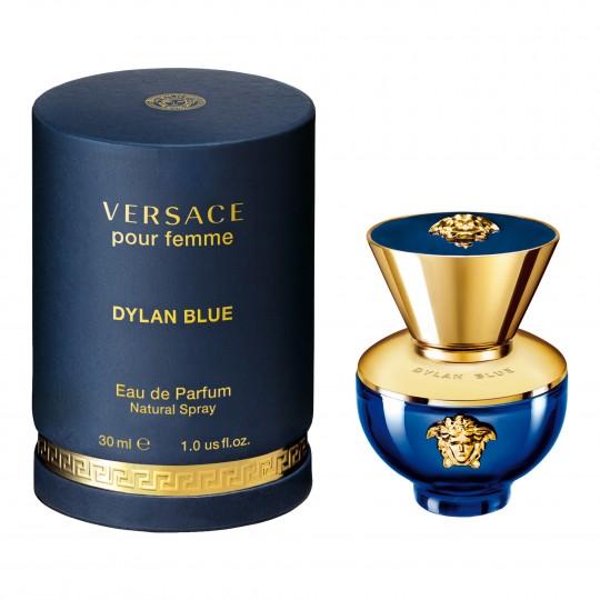 Dylan Blue Pour Femme EdP 30ml