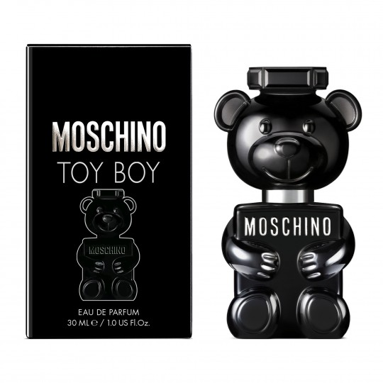 Toy Boy EdP 30ml