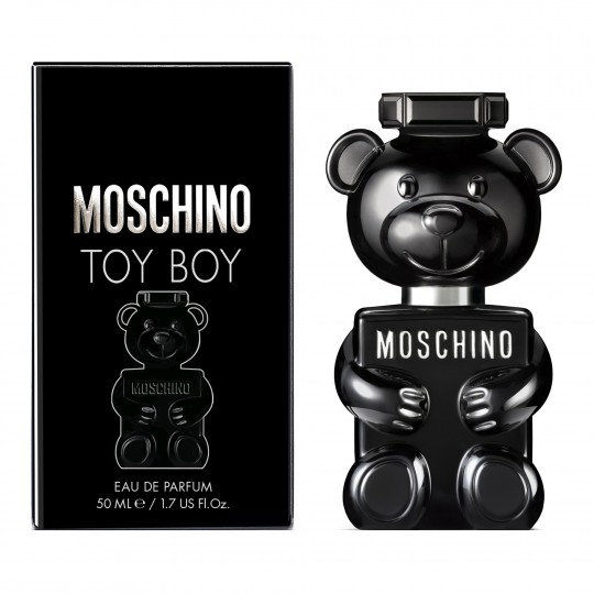Toy Boy EdP 50ml