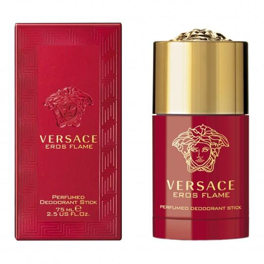 Versace Eros Flame pulkdeodorant 75ml