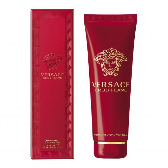 Versace Eros Flame dušigeel 250ml