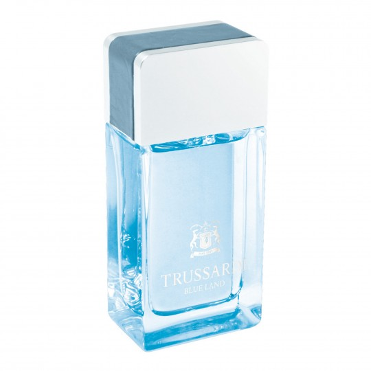Blue Land EdT 30ml