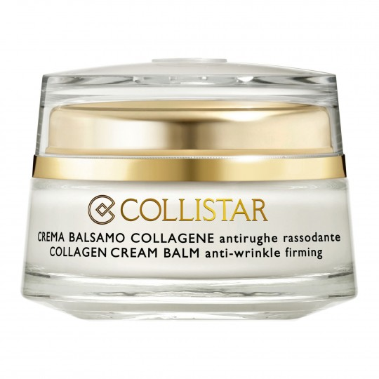 Pure Actives Collagen Cream Balm kollageeniga näokreem 50ml