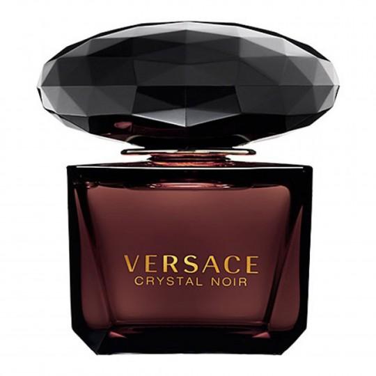 Crystal Noir EdT 30ml