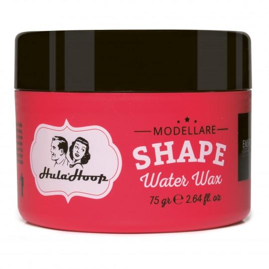 Hulahoop Shape Water Wax läikiv geelvaha 75g