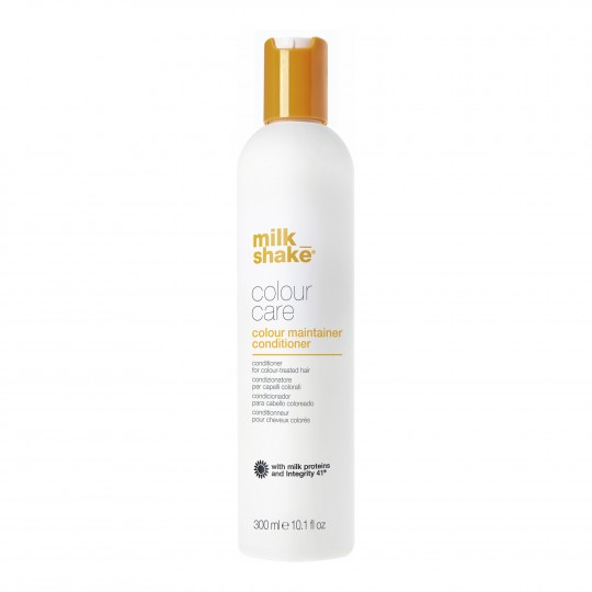 Color Maintainer Conditioner värvikaitse palsam 300ml