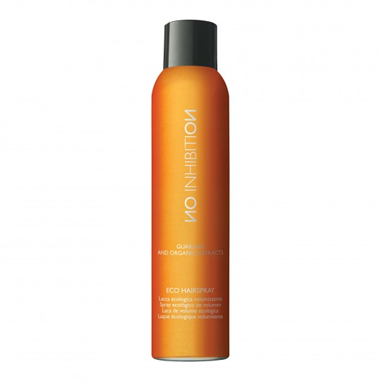 Eco Hairspray juukselakk 200ml