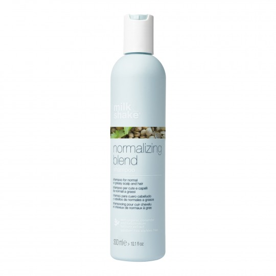 Normalizing Blend Shampoo normaliseeriv šampoon 300ml