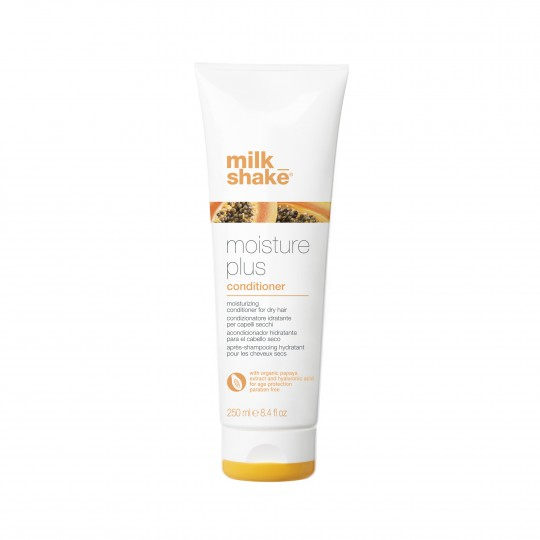 Moisture Plus Conditioner niisutav palsam 250ml