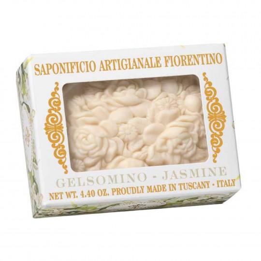 Seep Botticelli jasmiin 125g