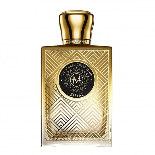 Secret Collection Royal EdP 75ml