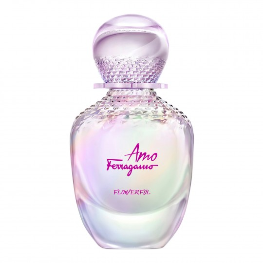 Amo Flowerful EdT 30ml