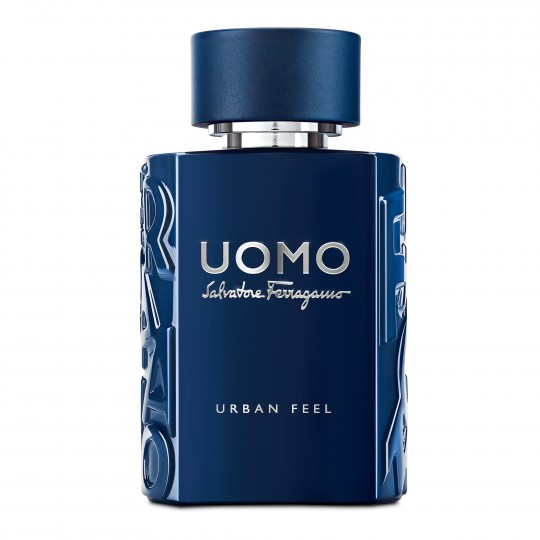 Uomo Urban Feel EdT 50ml