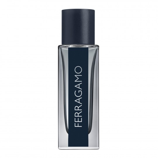 Ferragamo EdT 30ml