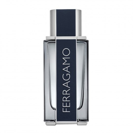 Ferragamo EdT 100ml