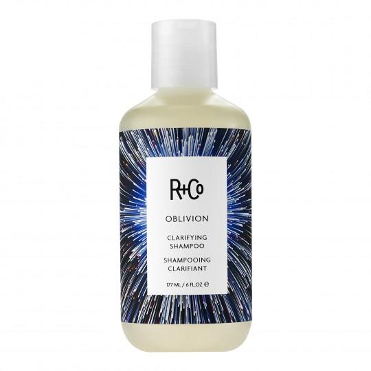 Oblivion sügavpuhastav šampoon 241ml