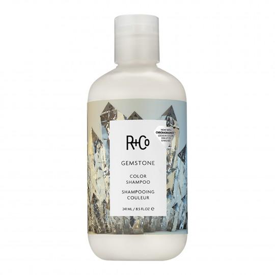 Gemstone värvikaitse šampoon 241ml