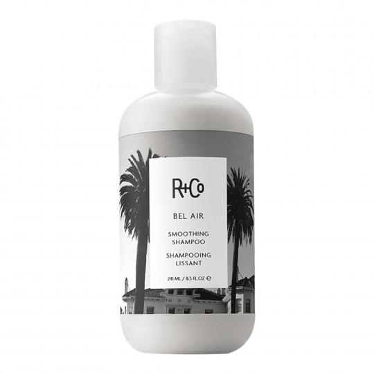 Bel Air siluv šampoon 241ml