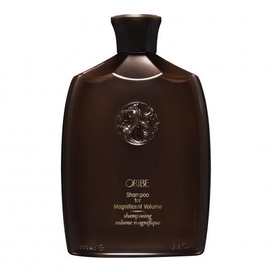Kohevust andev šampoon 250ml