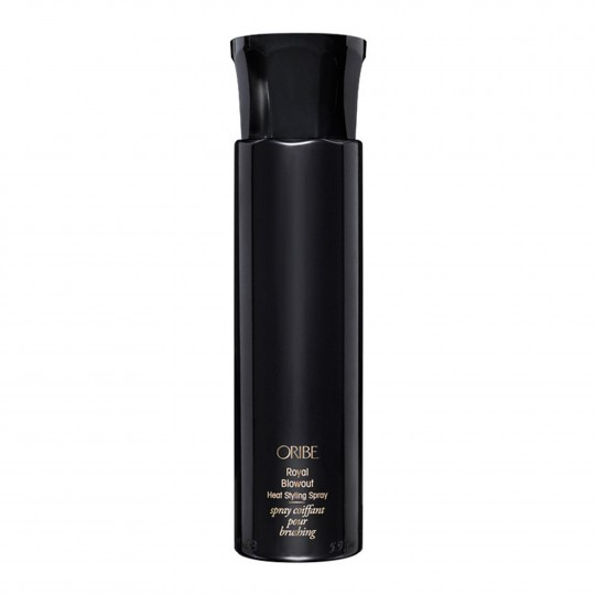 Oribe Royal Blowout Heat Styling Spray kuumakaitse sprei 175ml