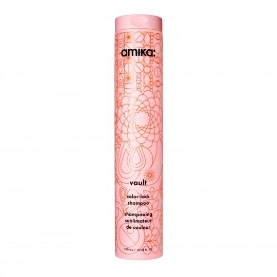 Vault värvikaitsega šampoon 300ml
