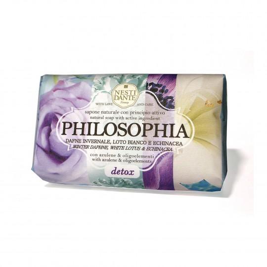 Seep Philosophia Detox 250g