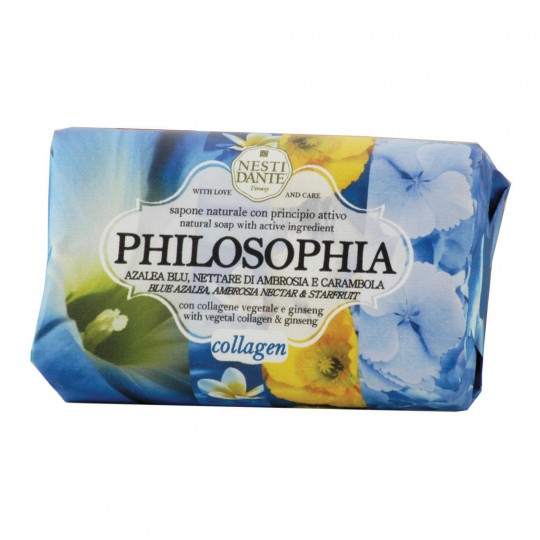 Seep Philosophia Collagen 250g