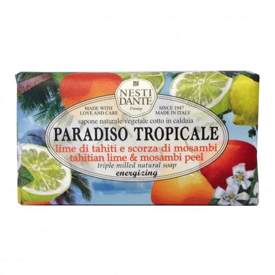 Seep Tropicale Tahiiti Laim & Magus Laim 250g