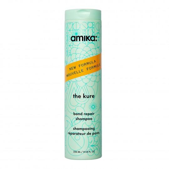 The Kure Bond taastav šampoon 300ml