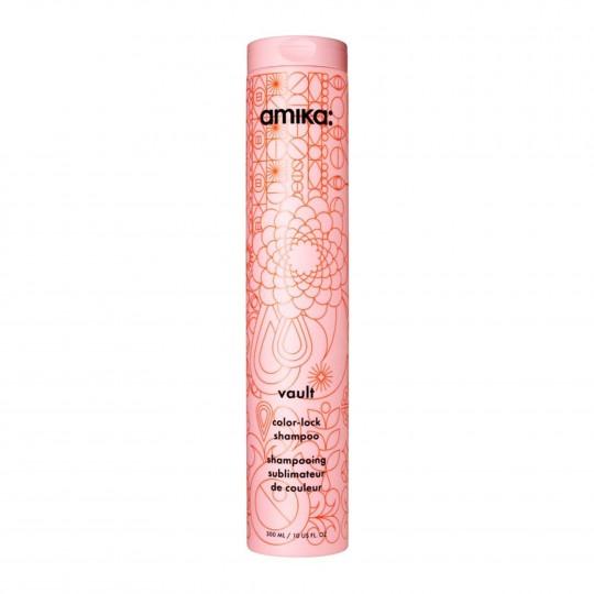 Color Vault värvikaitsega šampoon 300ml