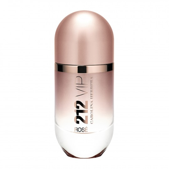212 vip rose edp 50 50ml