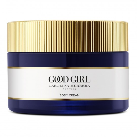 Good Girl kehakreem 200ml