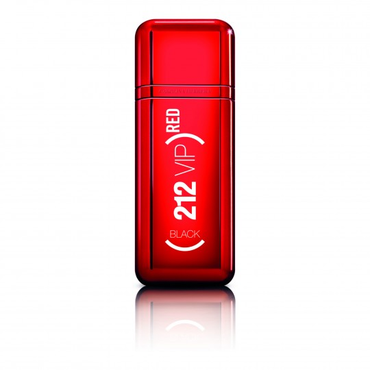 212 RED VIP Black EDP 100ml