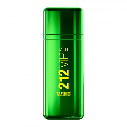 212 VIP Men Wins EdP 100ml LE'21