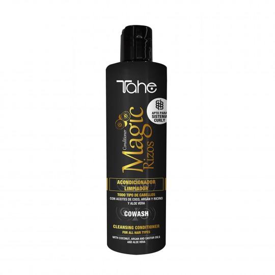 Magic Rizos toitev šampoon 300ml
