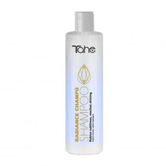 Radiance šampoon blondidele 250ml