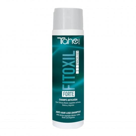 Fitoxil juuste väljalangemisvastane šampoon 300ml