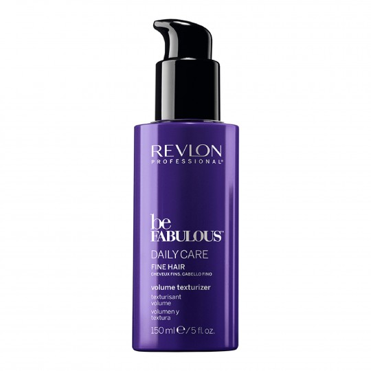 Be Fabulous Volume Texturizer volüümiemulsioon 150 ml