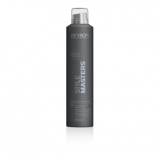 Style Masters Glamourama Shine Spray läikesprei 300ml
