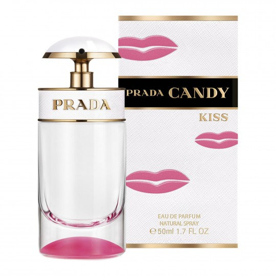 Candy Kiss EdP 50ml