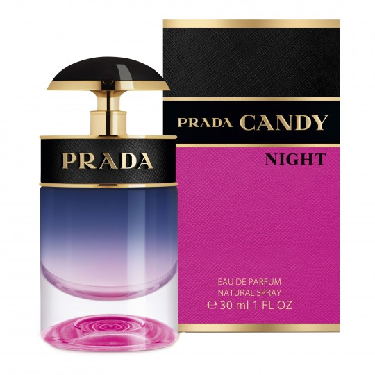 Candy Night EdP 30ml